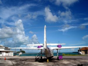 chalks airline in bimini.jpg