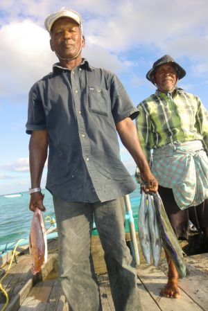 father and son fisherman copy.jpg