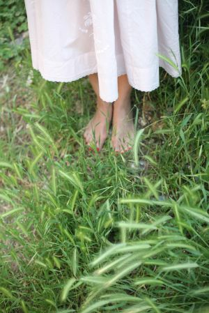 tatyana bare feet beautiful.jpg