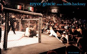 01-defeat-version-ufc-royce-and-helio-1.jpg