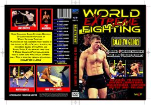 Starlight_WEF_DVD_1_Road_to_Glory.jpg