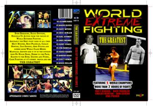 Starlight_WEF_DVD_2_The_Greatest-2.jpg