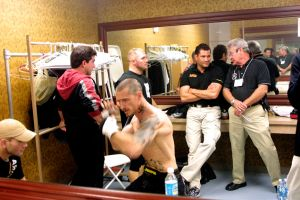 backstage prefight_1.jpg