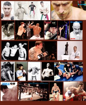 bc ultimate fighting photos from archive copy.jpg