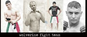 wolverine fight team 2.jpg